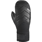 Dakine Galaxy Womens Mittens, Black, medium