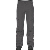 Dakine Kams Womens Ski Pants, Shadow, medium