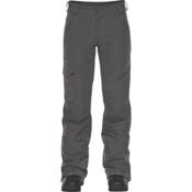 Dakine Kams Womens Ski Pants, Shadow, medium