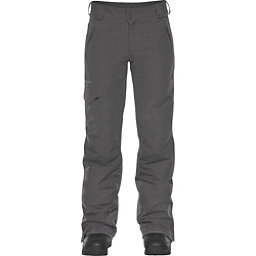 Dakine Kams Womens Ski Pants, Shadow, 256