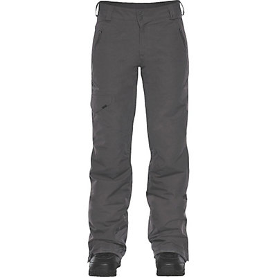 Dakine Kams Womens Ski Pants, Shadow, viewer