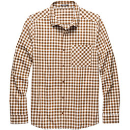 Toad&Co Debug UPF Lightness Mens Shirt, Acorn, 256