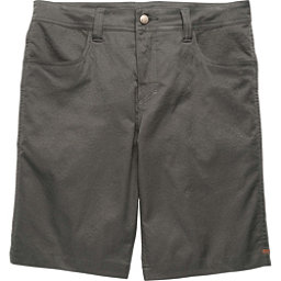Toad&Co Rover Mens Shorts, Dark Graphite, 256