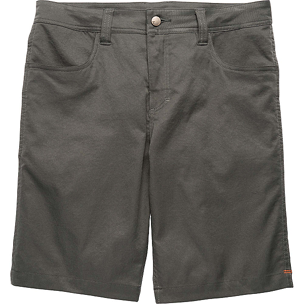 Toad&Co Rover Mens Shorts, Dark Graphite, 600