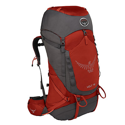 Osprey Volt 75 Backpack, , viewer
