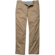 Toad&Co Mission Ridge Mens Pant, Dark Chino, medium
