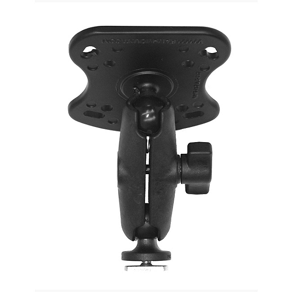 RAM Mounts Screwball Base, , 600