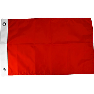 YakAttack Orange Flag Kit 2016, , viewer