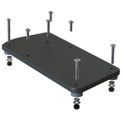 Power-Pole MICRO ADAPTER OUTBACK KIT, , medium