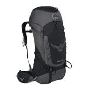 Osprey Volt 60 Backpack 2016, Tar Black, medium