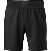 The North Face Better Than Naked Long Haul Mens Short, TNF Black, medium