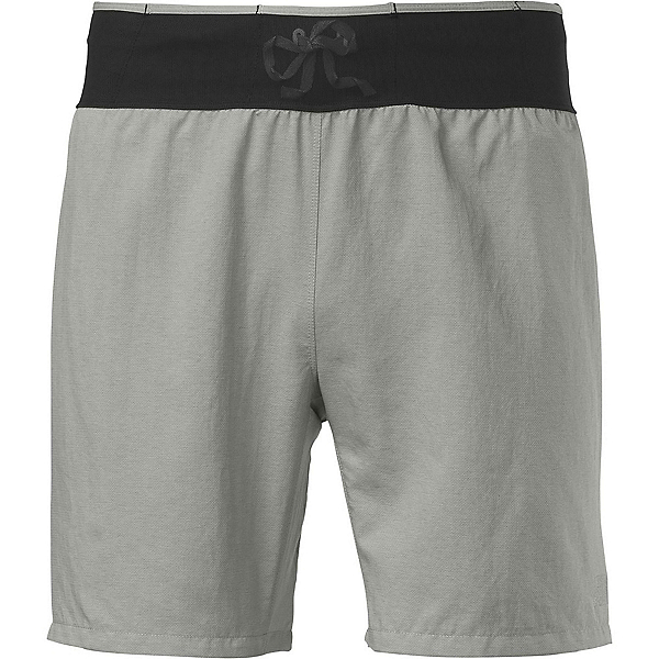 The North Face Better Than Naked Long Haul Mens Shorts, , 600