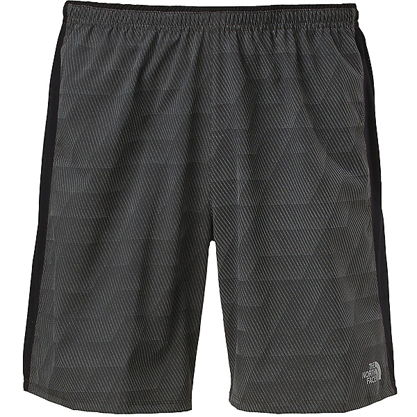The North Face NSR 7 Inch Mens Shorts, , 600