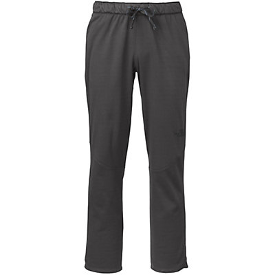 The North Face Ampere Mens Pant, Asphalt Grey, viewer