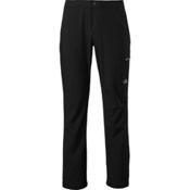 The North Face Kilowatt Pants, TNF Black, medium