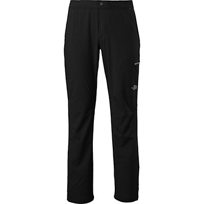 The North Face Kilowatt Mens Pant, TNF Black, viewer