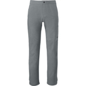 The North Face Kilowatt Mens Pants, Mid Grey, medium