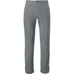 The North Face Kilowatt Mens Pants, Mid Grey, 256