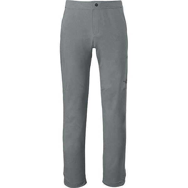 The North Face Kilowatt Mens Pants (Previous Season), , 600