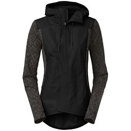 The North Face Dyvinity Womens Jacket, TNF Black, 256