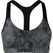 The North Face MA-X Womens Sports Bra, Asphalt Grey, medium