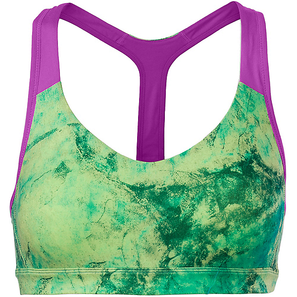 The North Face MA-X Womens Sports Bra, , 600