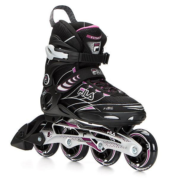 Fila Skates Primo ALU Womens Inline Skates, , 600