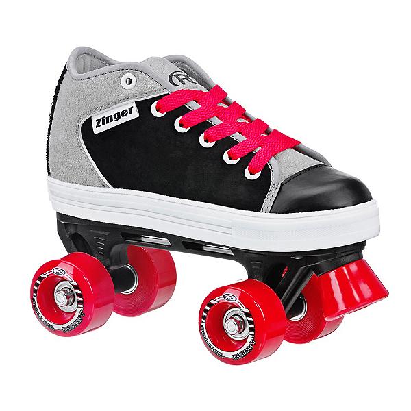 Roller Derby Zinger Boys Roller Skates, , 600