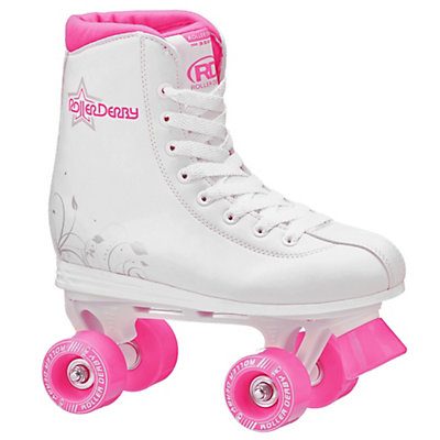 Roller Derby Roller Star 350 Girls Roller Skates, , viewer