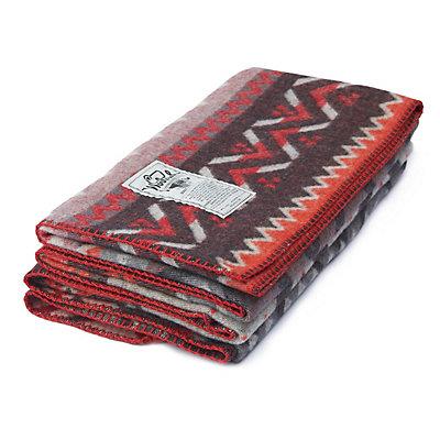 Woolrich Kendall Creek Blanket, , viewer