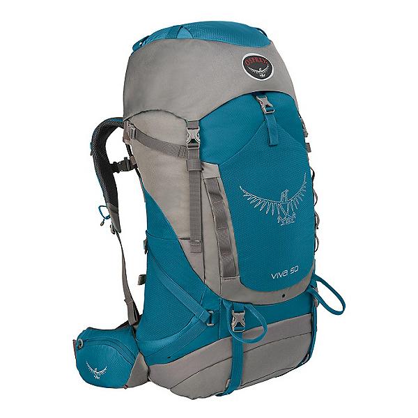 Osprey Viva 50 Womens Backpack, , 600