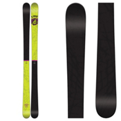 Line Chronic Skis 2017, , medium