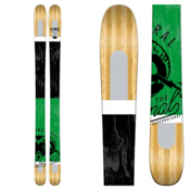 Line Supernatural 92 Skis 2017, , medium