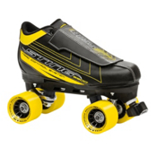 Roller Derby Sting 5500 Artistic Roller Skates, , medium