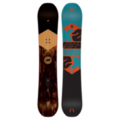 K2 Turbo Dream Snowboard 2017, 159cm, medium