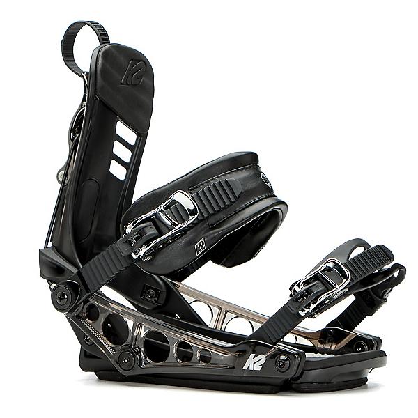 K2 Cinch TX Snowboard Bindings, , 600