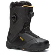 K2 Maysis Snowboard Boots 2017, Black, medium