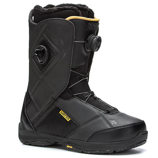 K2 Maysis Snowboard Boots 2017, , 600