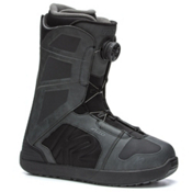 K2 Raider Snowboard Boots 2017, , medium