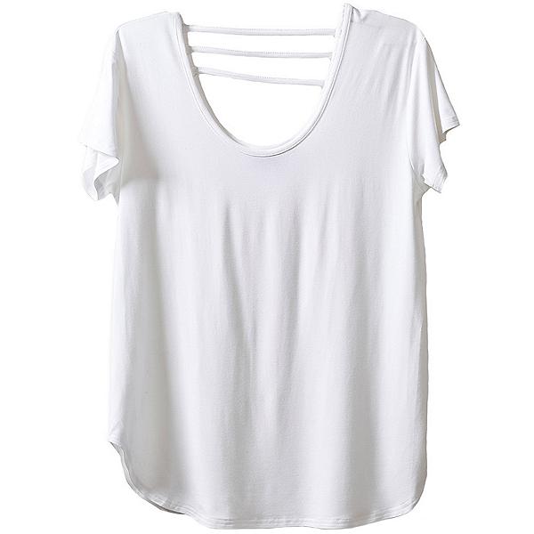 KAVU Cozumel Womens Shirt, , 600