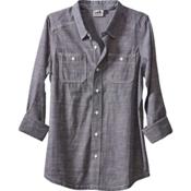 KAVU Rusty Womens Shirt, , medium