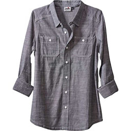 KAVU Rusty Womens Shirt, , 256