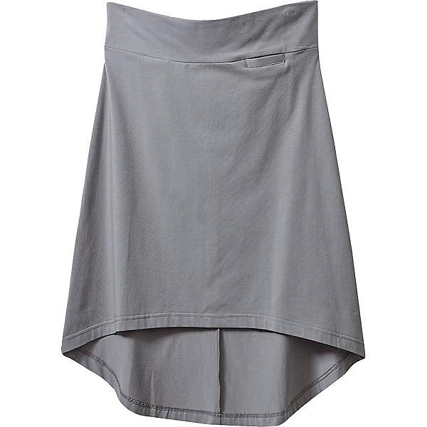 KAVU Stella Skirt, , 600