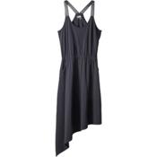 KAVU Daisy Womens Dress, Black, medium