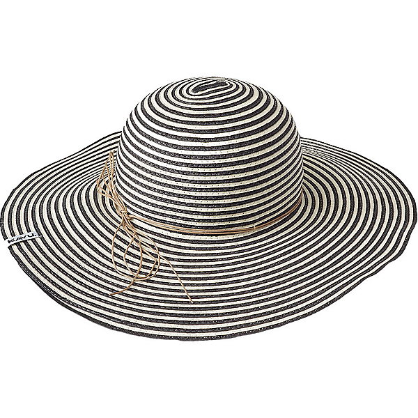 KAVU Lady Leah Womens Hat, , 600