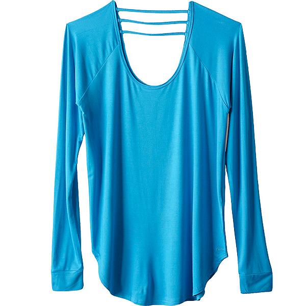 KAVU Tegan Womens Shirt, , 600