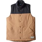 KAVU Switchback Vest, Terrain, medium