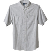 KAVU Marshall Mens Shirt, Urban, medium
