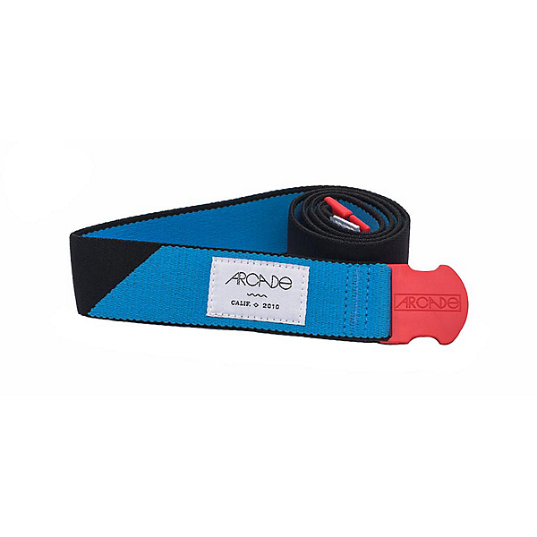 Arcade Belts The Cornerstone Belt, , 600