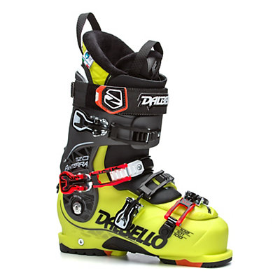 Dalbello Panterra 120 Ski Boots 2017, , viewer